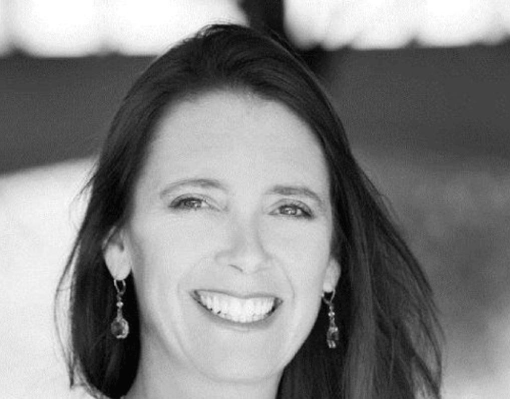 Lisa Lippe-Kelley